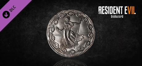 Attack Coin