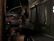 RE3 Road City Hall 7