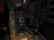 ResidentEvil3 2014-08-17 13-36-14-236