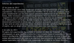 Informe del experimento Archivo.png