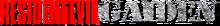 RE Gaiden logo.png