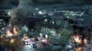 185px-Resident-Evil-Operation-Raccoon-City 2011 04-11-11 001