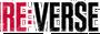 ReVerse nav logo.png