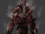 Complete Mutant