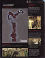 Resident Evil 6 Signature Series Guide - page 95
