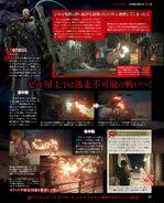 BH3 Famitsu Weekly 16 April 06 1280