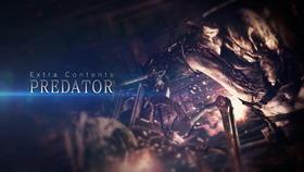 Predator (RE6)