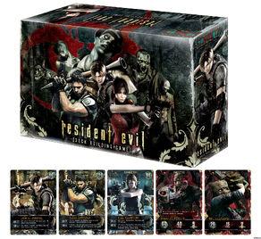 Resident Evil Deck Building Game.jpeg