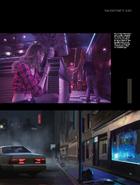EDGE Magazine - April 2020 (14)