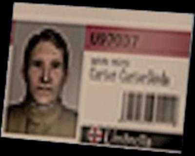 ID Card Lv1