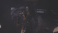 RE3Make Nemesis 1