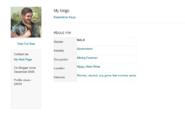 Screenshot 2018-08-17 Blogger User Profile Adam