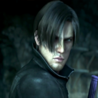 Leon S Kennedy Portrait Damnation.png