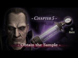Obtain the sample (re4 danskyl7).jpg