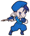 Pocket-fighter-chunli-as-jillvalentine