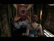 Resident Evil 3 screenshot5