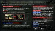 Resident Evil 5 Demo (Switch) screenshots (8)