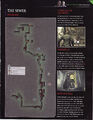 Resident Evil 6 Signature Series Guide - page 149