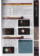 BIOHAZARD REVELATIONS 2 ULTIMANIA - page 283