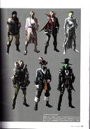 Costume04