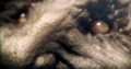 Nemesis awaken RE3 RE