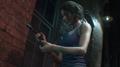 Resident Evil 3 remake official screenshot 4