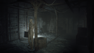 Attic-GuestHouse3F-RE7