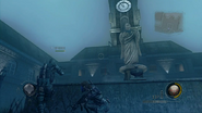 La Torre del Reloj en ORC