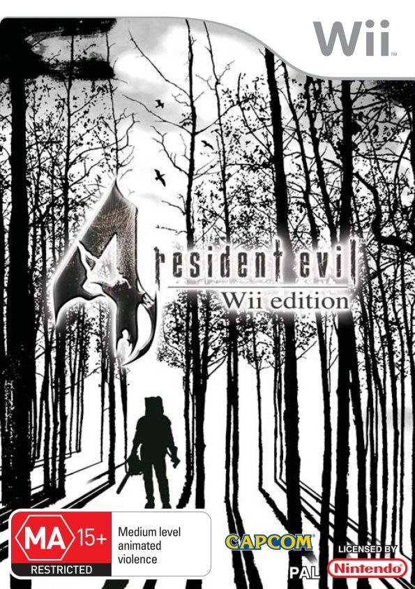 RE4 Wii AUS.jpg