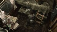Resident evil 0 hd remaster screen 5-1152x648
