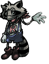 Mrraccoon clipped rev 1.png
