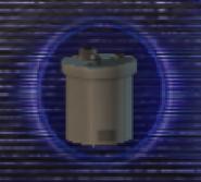 Resident Evil Outbreak items - Detonator Main Unit