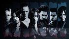 Resident Evil 6 Wallpaper (Steam) 4