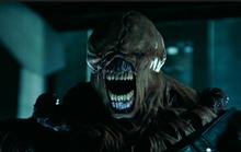 Resident evil nemesis.png