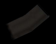 Cargador rifle asalto Outbreak