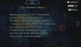 Informe sobre investigación vírica.png
