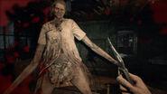 976727-resident-evil-7-biohazard-xbox-one-screenshot-marguerite-baker