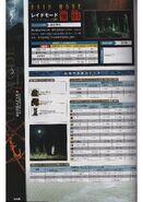 BIOHAZARD REVELATIONS 2 ULTIMANIA - page 442