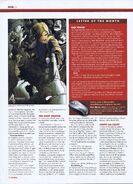 Hyper №135 Jan 2005