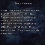 RE DC Marvin's Memo file page2.png