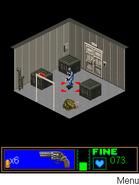 BiohazardConfidentialReport1-Lurker
