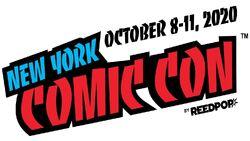 New York Comic-Con 2020.jpg
