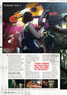 PlayStation UK Magazine February 2020 (6)