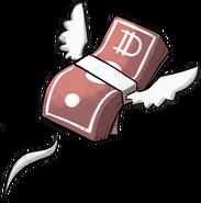 RERES emoji17