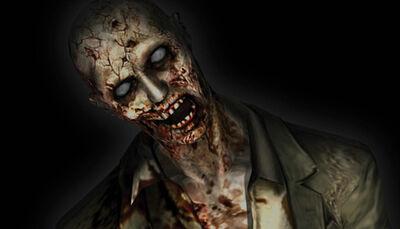 Resident-evil-zombie.jpg