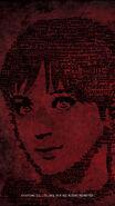 Wallpaper en d iPhone6 750x1334