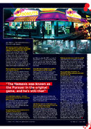 2020-04-01 Xbox The Official Magazine Page 056
