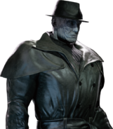Resident Evil 25th Anniversary Content (31)