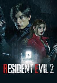 Resident Evil 2 remake cover.jpg