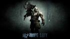 Resident Evil 6 Wallpaper (Steam) 14